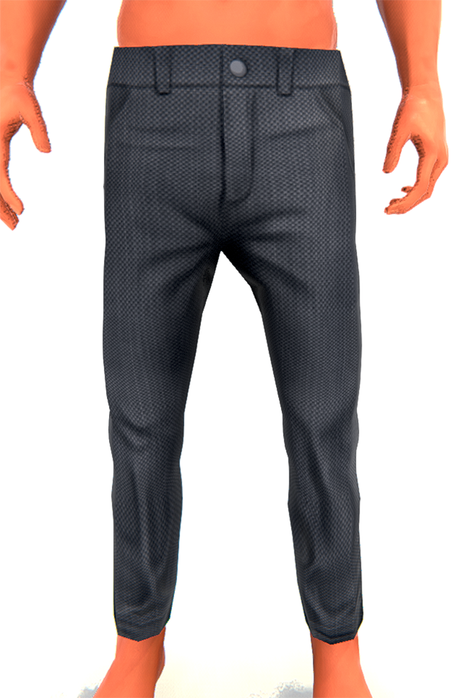 OfficePants.1.png