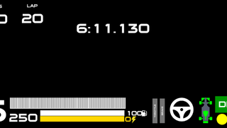 F12020 Overlay