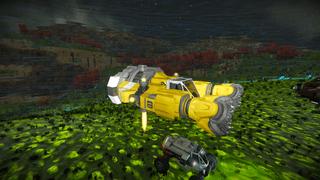 H-01 Sapper