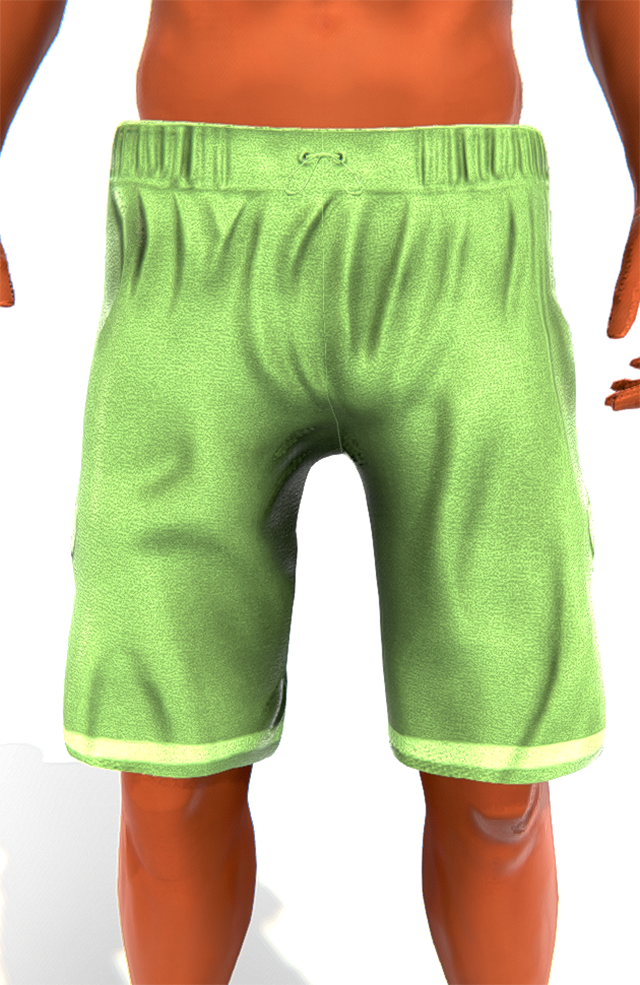 boardshorts630.1.png