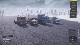 iceroadtrucker