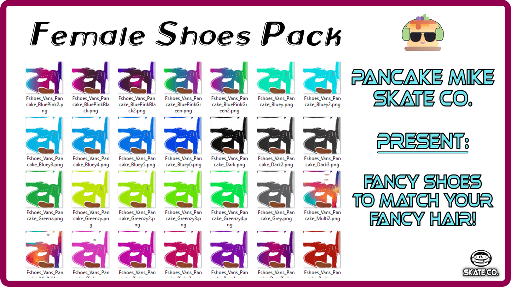 sk_xl_female_shoes_pack.1.png
