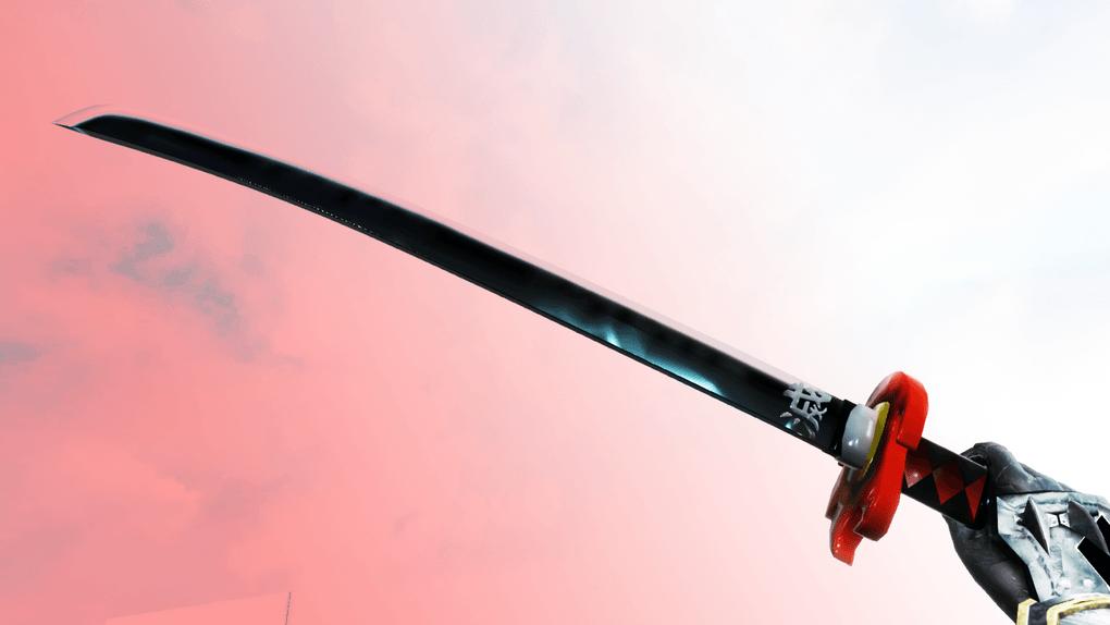 black_nichirin_blade.1.png