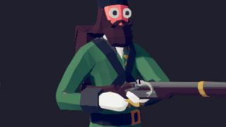 Jäger