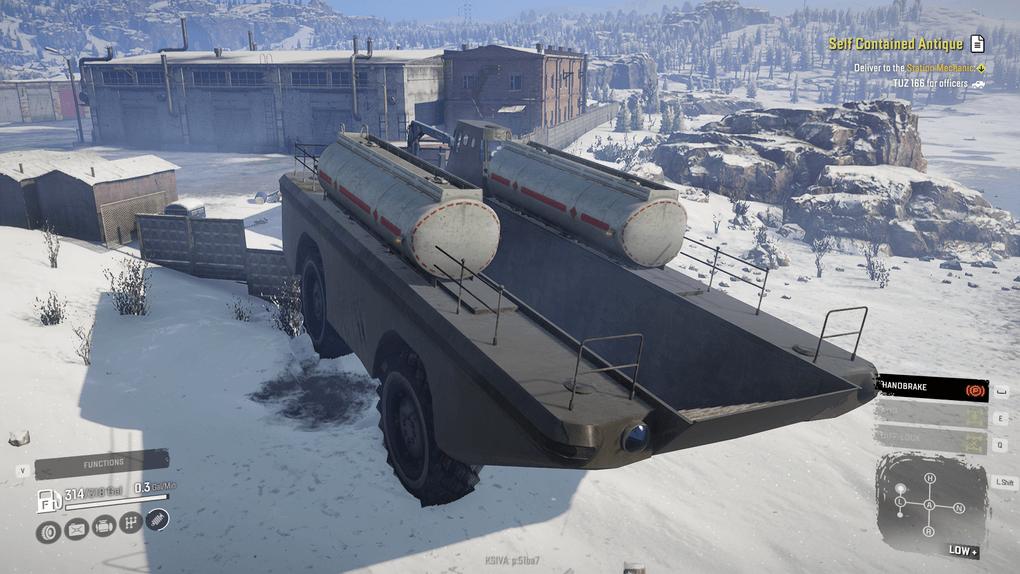 snowrunner_screenshot_2021.04.13_-_13.45.57.47.png