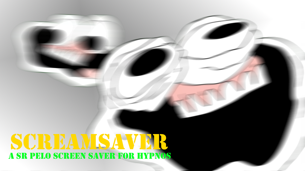screamsaver_thumb.png