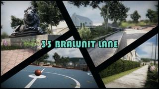 33 Bralunit Lane by Bralunit