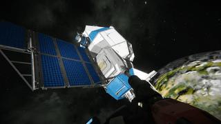 CargoShip_Trade1