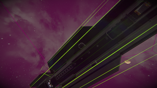 Omega-class-dreadnought