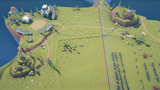 farm capture 1