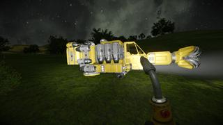 FlyMiner3
