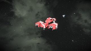 Destructions - Big vs Small 50