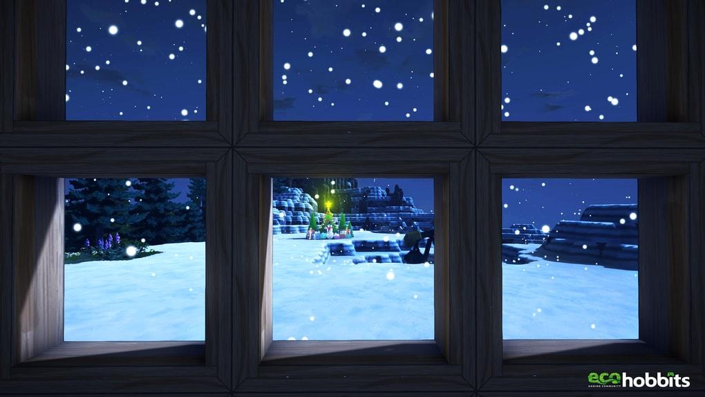ecohobbits_christmasmod_discord.jpg