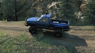 greys_pickup