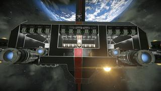 IDC-Battlestation