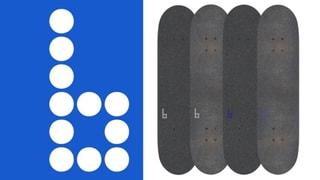 Braille Skateboarding Grip Pack