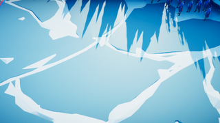 The Myth Of The Ice Giant