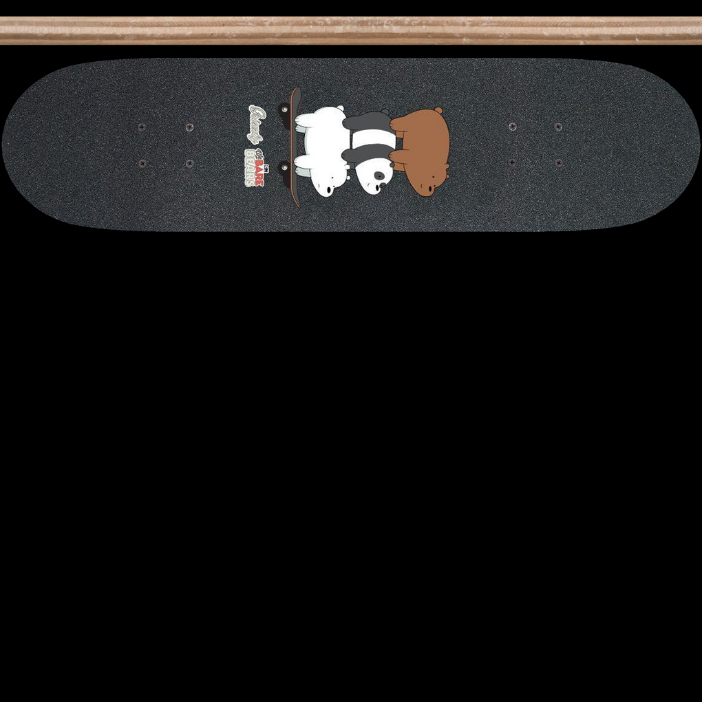 griptape_grizzly_we_bare_bears_stacked.png