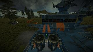 [Atmo] Rad Miner Mk1