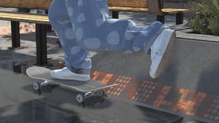 Used Triple White Nike Blazers by xtcpr1nc3ss