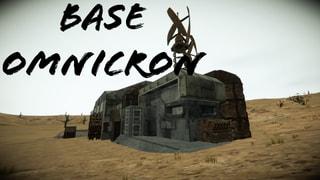 Base Omnicron