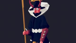 Master Warlock