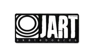 Jart Deck Drop