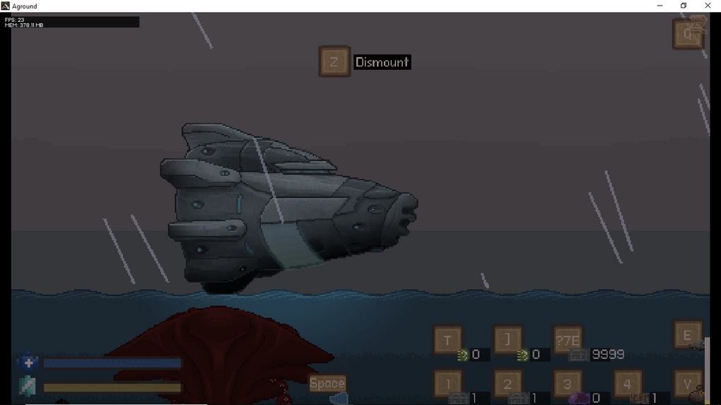 kraken_preview.png