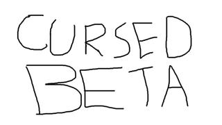 Cursed Game Mode