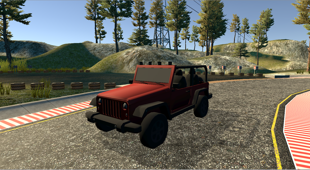 JeepScreen.1.png