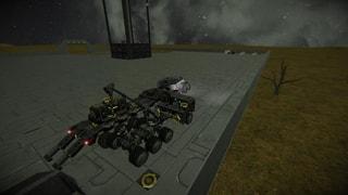 Star System 2021-04-16 22:17