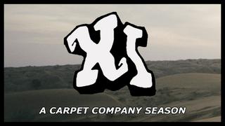 Carpet Company Season XI