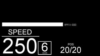 Standard100