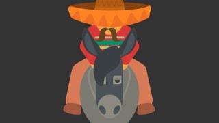 Mexicanfella