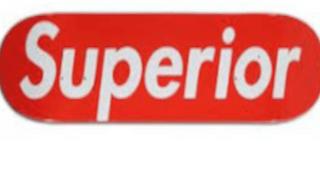 gucci x superior deck/griptape