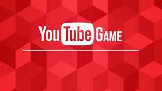 Youtube Game - 2 Players Mode