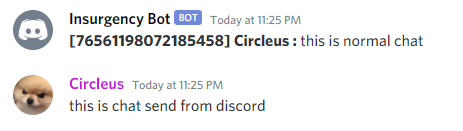 discord_2020-06-23_23-27-20.png