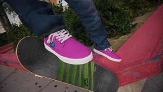 HD - Nike Janoski 4 colors