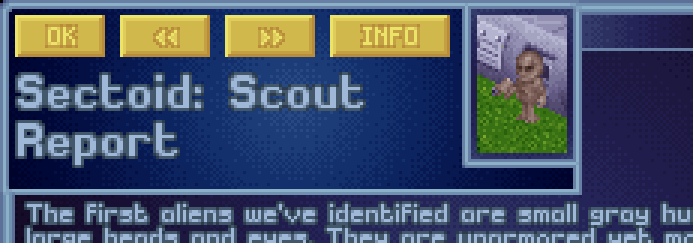 sectoid_scout_report.png
