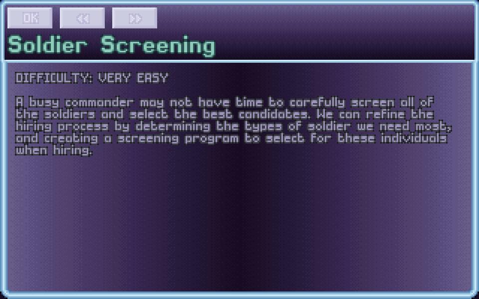 soldier_screening_b.png