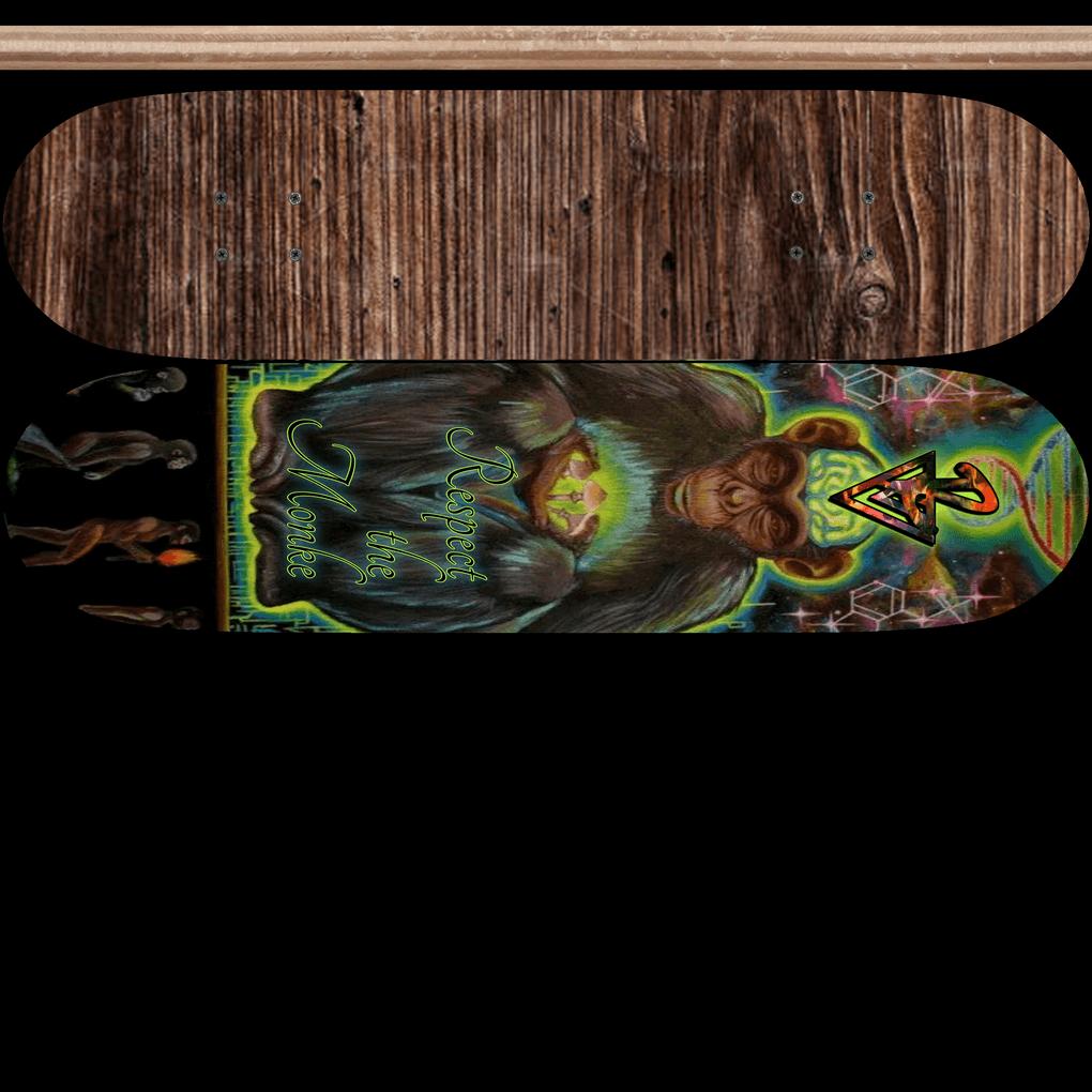 deck_monke_pro_deck_1.png