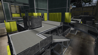 halo3_ThePit