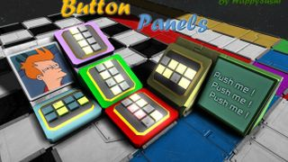 Button Panels Mod Pack (Updated)