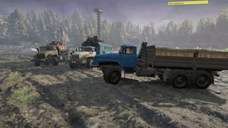 Ural_4320_RSK