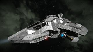 NTC - S.F Alastar