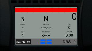 DTM_Audi_RS5