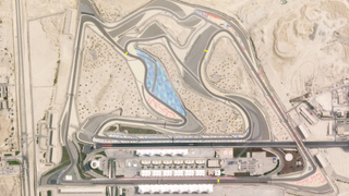 F1-R02-Sat Map-Bahrain