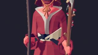 el asesino de dragon ball