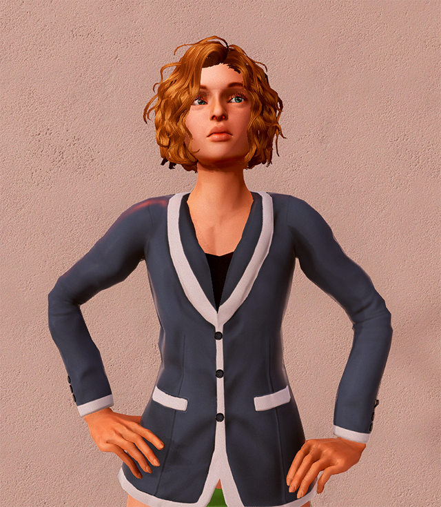 skirtsuitjacket.1.png