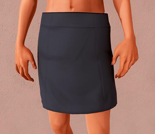 skirtsuitskirt.png